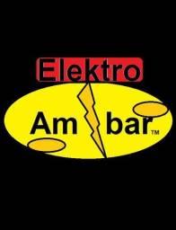 Elektro Ambar Assistência técnica