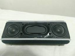 Caixa de som Bluetooth Sony SRS-xb21