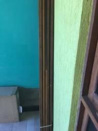 Aduelas de massaranduba 13 cm