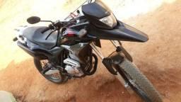 Honda Xre Xre 300 - 2011 - 2011
