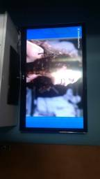 Tv Samsung top
