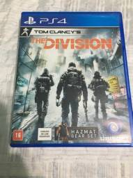 Tom Clancy?s: The Division