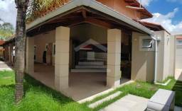 R. Casa no The Prime Residence // 4 Suítes - Projetada // Ventilada