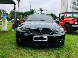 BMW 318i M Sport 2012 - 2012