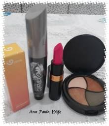 Perfume Importados e Maquiagem