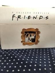 Série FRIENDS Completa