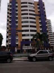 AP1285 Apto. 148m² Nascente Á 200 Metros do Iguatemi, 4 Suites ,Armários, + Dce. 3 Vagas