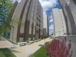 Apartamento para alugar com 3 dormitórios em Jardim dulce (nova veneza), Sumaré cod:AP0257
