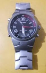 Relógio Orient AnaDigi