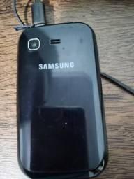 Celular Samsung Pocket