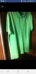 Camisetas polo ralph lauren original