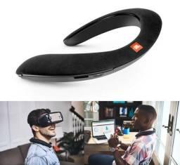 Caixa de Som Jbl Soundgear Bluetooth Portátil