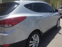 Vendo ix35, Automática - 2012 R$ 55.300,00 - 2012