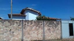 Casa Cidade Satelite