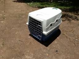Vendo Cx Transporte de Cães