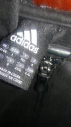 Adidas original!! chama $70
