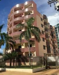 Apartamento 204 Sul - Royal Village