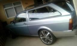 Rodas 17 BMW
