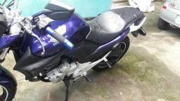 Honda 300r 2011 - 2011