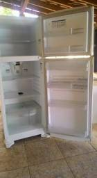 Geladeira 420 lit ge
