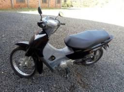 Honda Biz - 2004