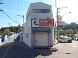 Salão Comercial centro Itatiba-SP