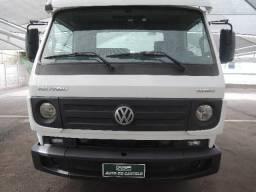 Volkswagem Cummins/ Delivery 10.160 - 2014
