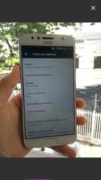 Troco Moto G5s Plus 32GB