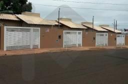 Casa 2 Quartos ? Região do Santo Amaro