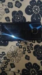 Moto G6 Plus 64-GB