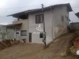 Casa excelente para investimento em aluguel