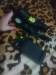 Filmadora Handycam Video 8