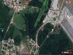Loja comercial à venda em Roseira de são sebastião, São josé dos pinhais cod:AR00004