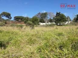 Terreno residencial à venda, Parque Realeza, Caucaia do Alto.