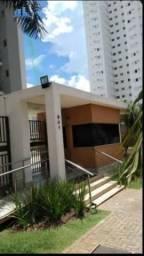 Apto com 3 quartos, 137 m², na melhor localização do  Bosque da Saúde - Cuiabá/MT