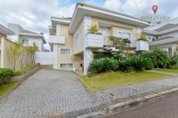 Casa em Condomínio Boulevard Excellence Vende 5 Suites em Uberaba