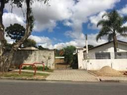 Terreno para locação comercial, Boqueirão - Curitiba