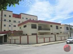Casa para alugar, 303 m² por R$ 2.500,00/mês - Papicu - Fortaleza/CE