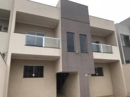 Alugo Apartamento no Santa Gianna