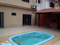 DI-865: Venda de casa no Morada da Granja, Barra Mansa/RJ