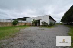 Excelente terreno em Brasília (Setor de indústria - SIA / SRTC)