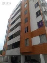 Ed. Portal das Dunas, Papicu, 3 quartos.
