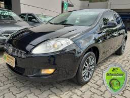 FIAT BRAVO ESSENCE 1.8 4P MANUAL FLEX 2014/2014 Muito Novo !!! - 2014