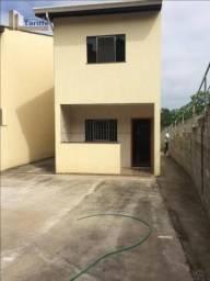 Sobrado com 3 dormitórios à venda, 136 m² por R$ 465.000 - Portão - Arujá/SP