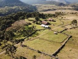 Fazenda/Terreno Urubici