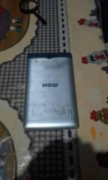 Tablet HOW 3g chip dual sim 8gb wiki GPS 705g7
