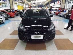 Hyundai HB20 1.6 confort flex - 2013