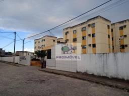 Excelente apartamento para locação em Camaragibe