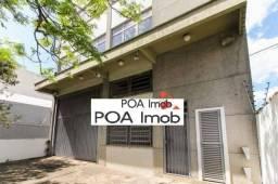 Pavilhão para alugar, 1000 m² por R$ 10.000,00/mês - Navegantes - Porto Alegre/RS
