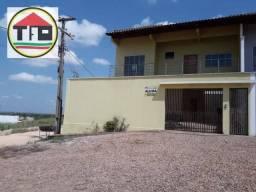 Casa para locação, residencial Morumbi- Nova-Marabá